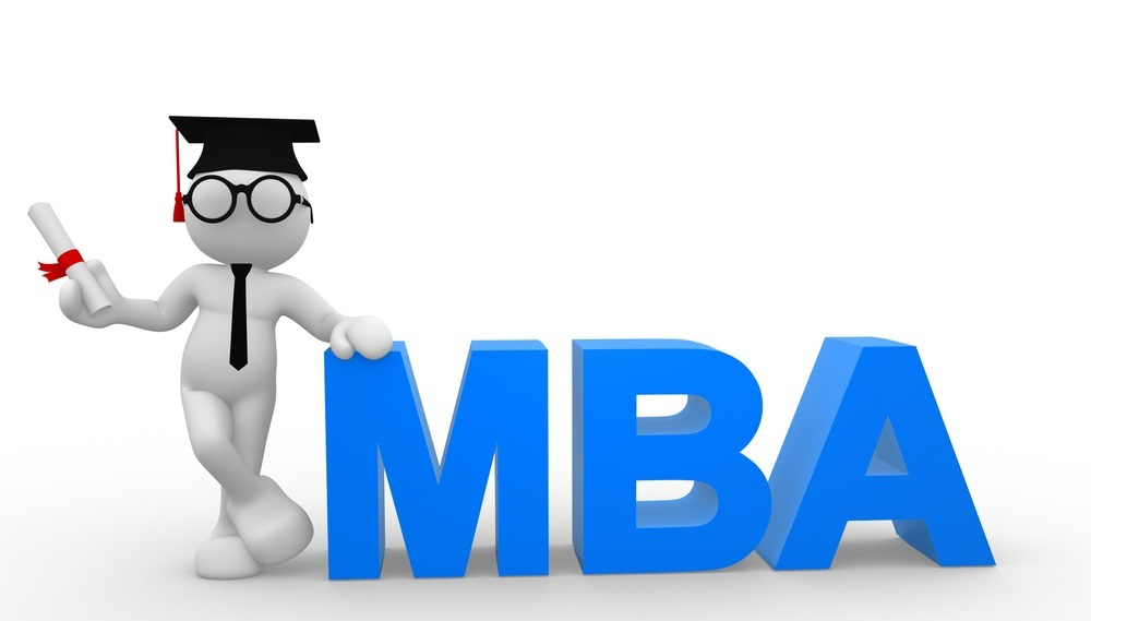 Choose-a-B-School-FOR-MBA-ASPIRANTS