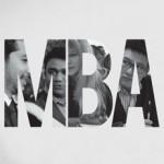 PG-MBA1