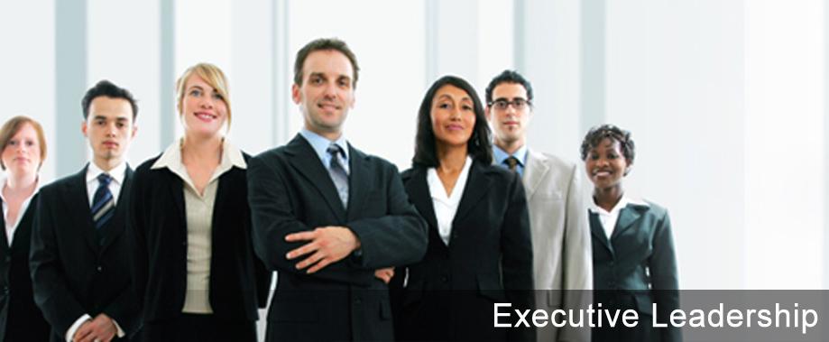 usc executive mba essays Usc marshall executive mba 2014 application essays length of program: 24  months locations: los.