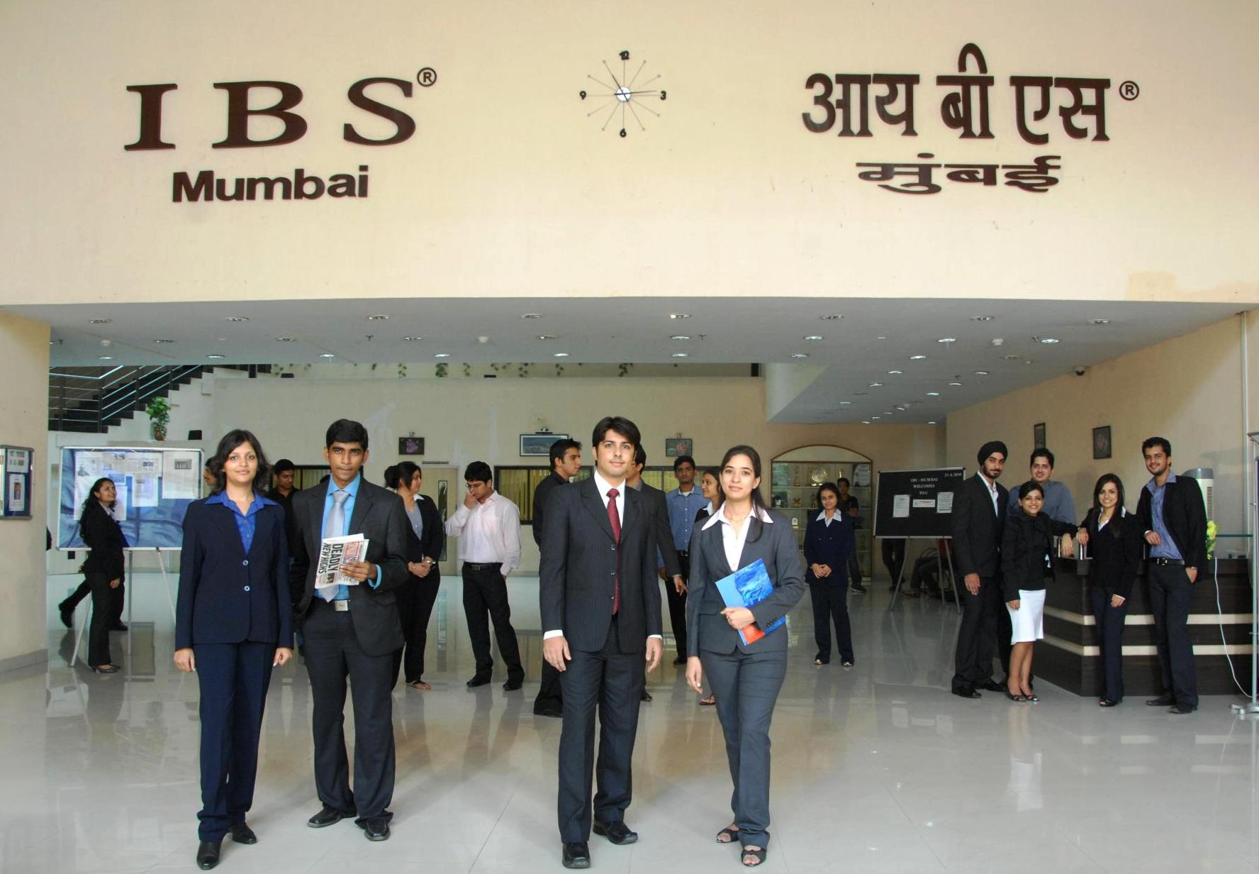IBS M (4)