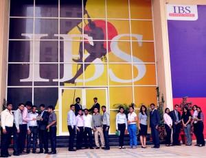 IBS M (5)