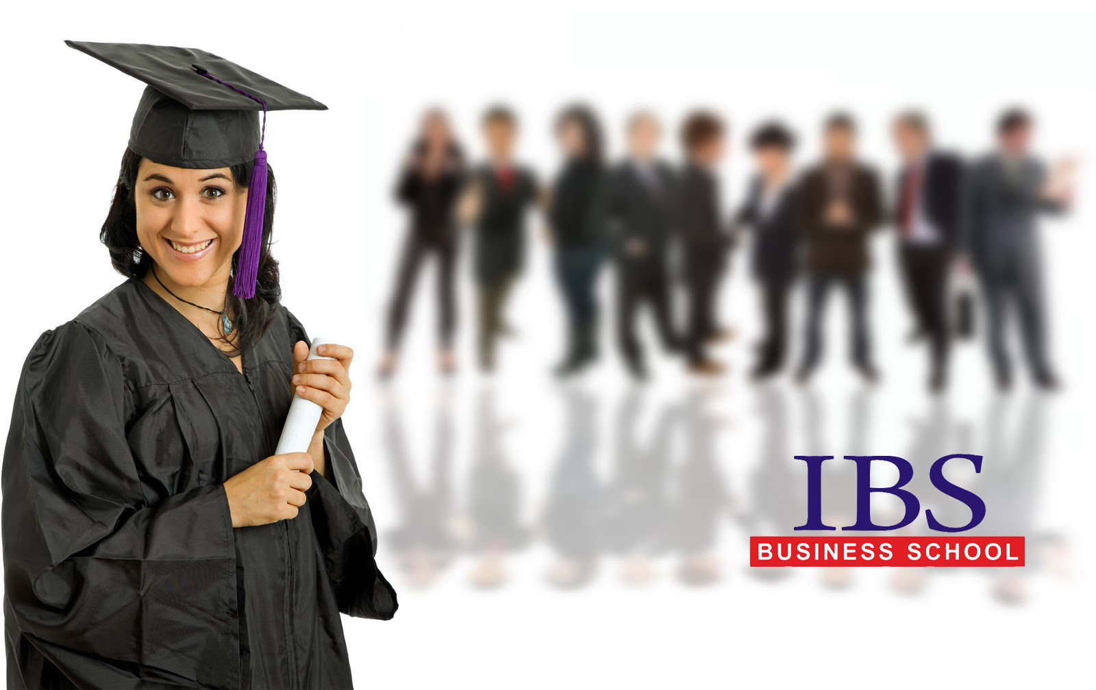 top-business-administration-colleges-1