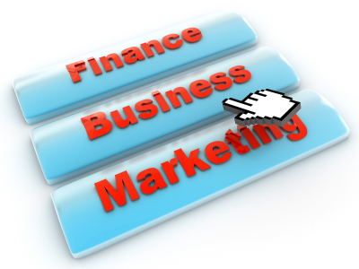 finance-business-marketing