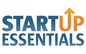 startup_essential
