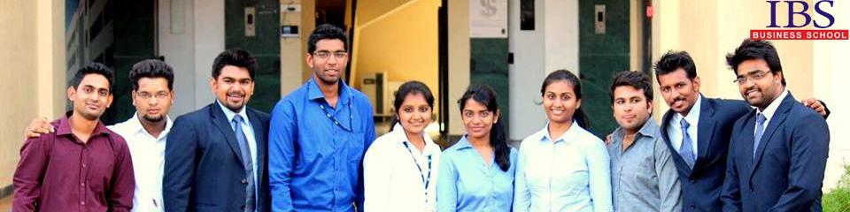 HR Professional Graduates
