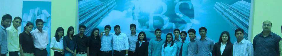 More Opportunities With MBA Finance