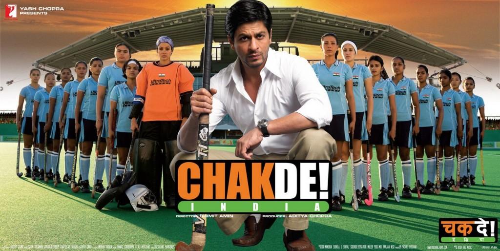 Chakde-India-2007