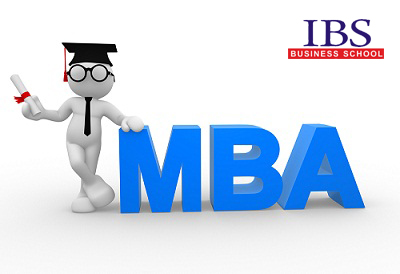 Prioritizing your MBA Subject