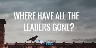 Leaders1