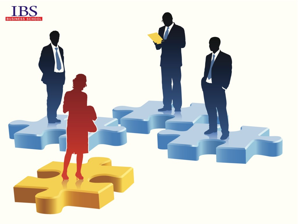 Informal Networks in Organizations and Organizational Effectiveness