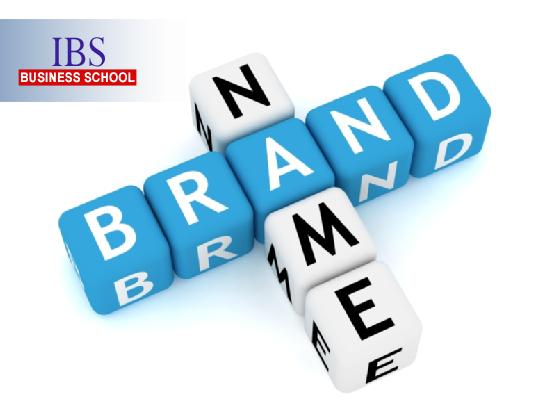 Brand-Name1 copy
