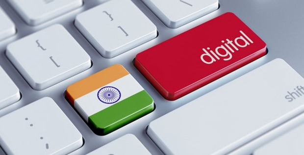 Digital-India-Vision