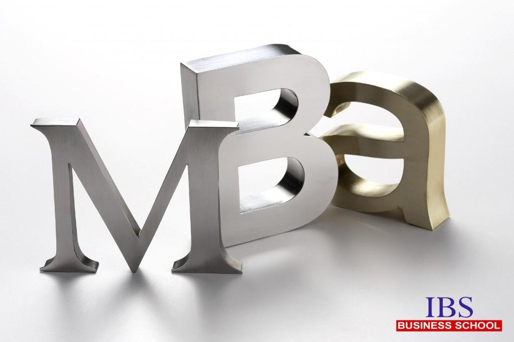 MBA copy
