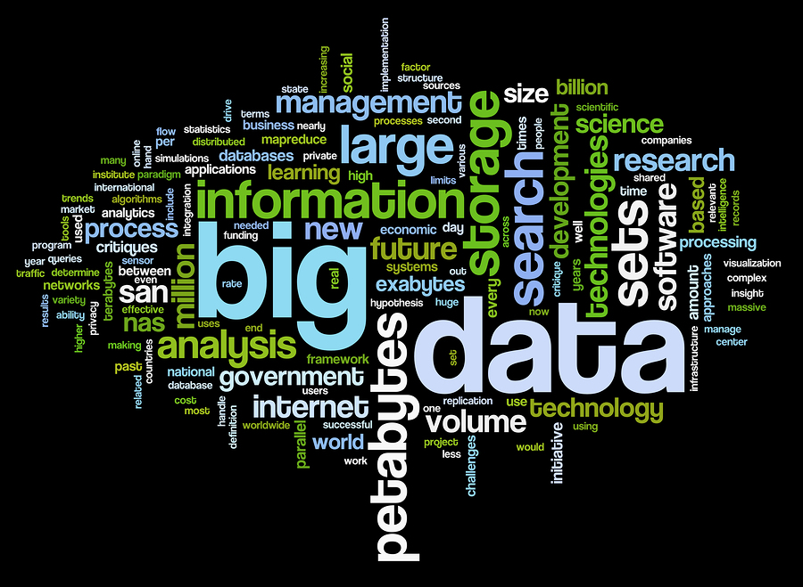big-data-black