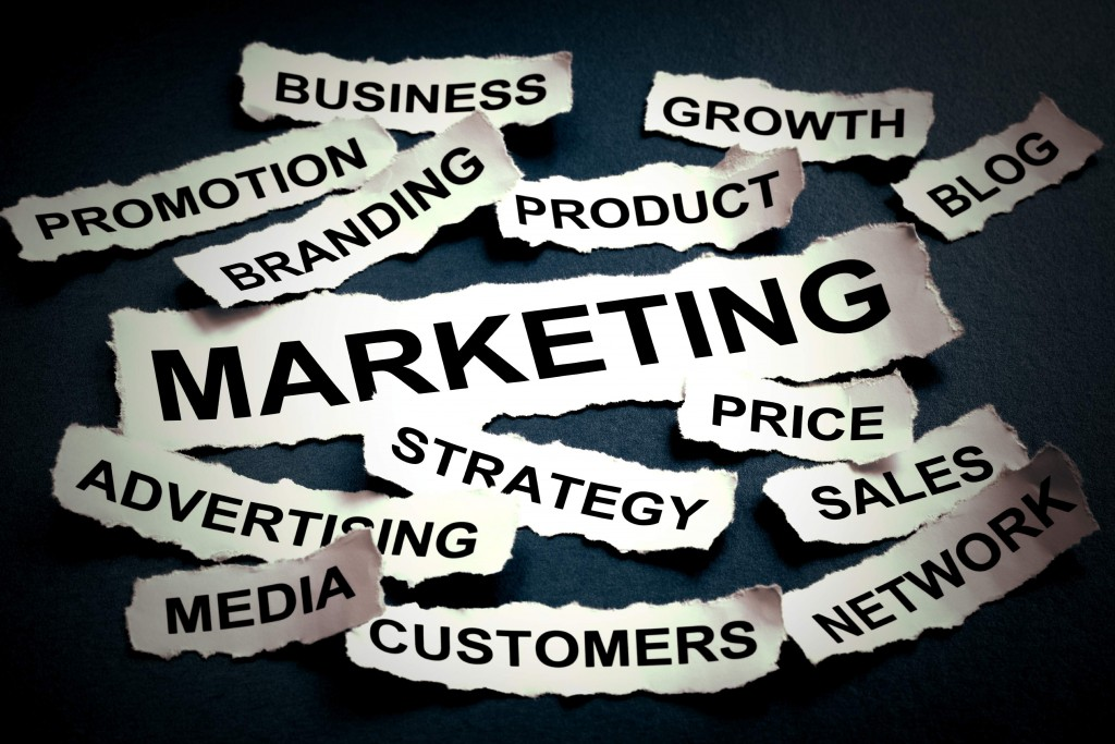 digital-marketing-04