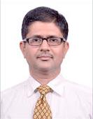 prof. hemant purohit copy