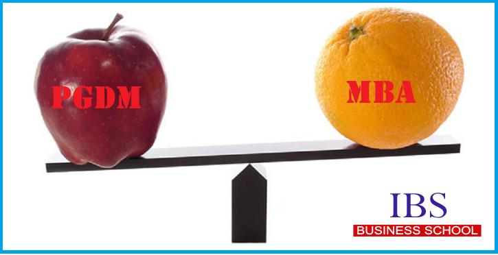 MBA-VS-PGDM copy