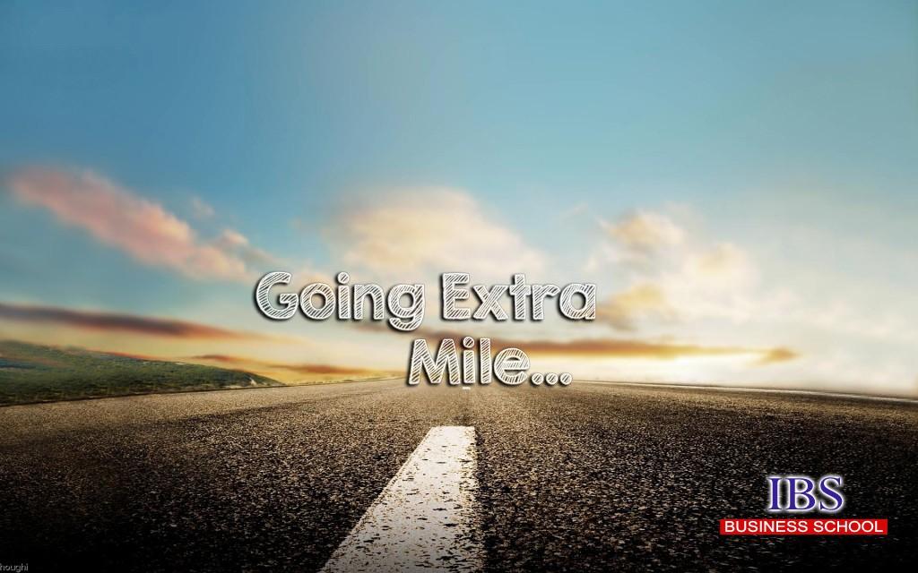 extra-mile-1024x640 copy