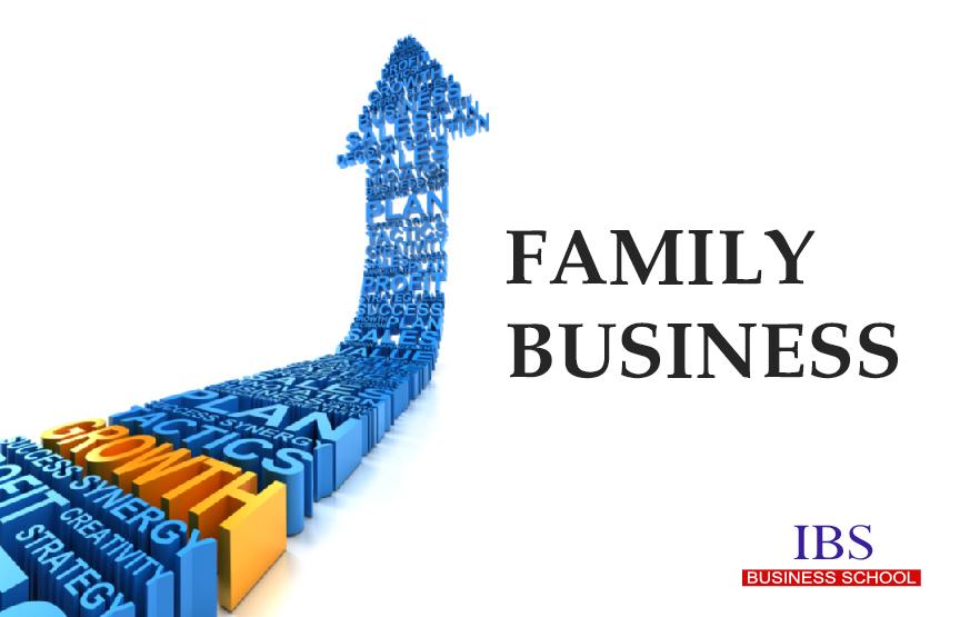 familybiz copy
