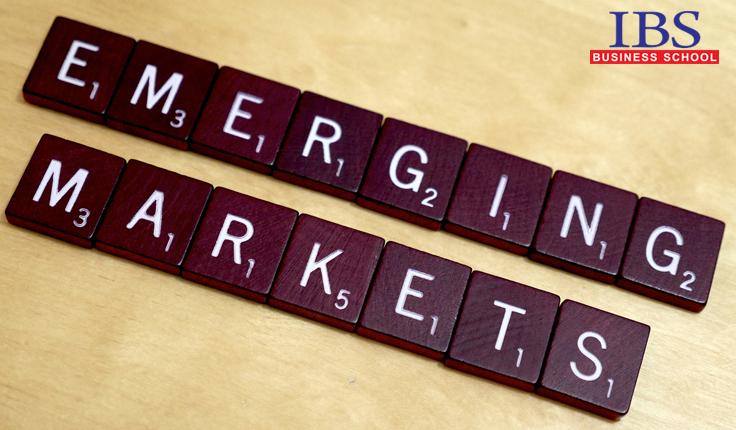 Emerging-Markets copy