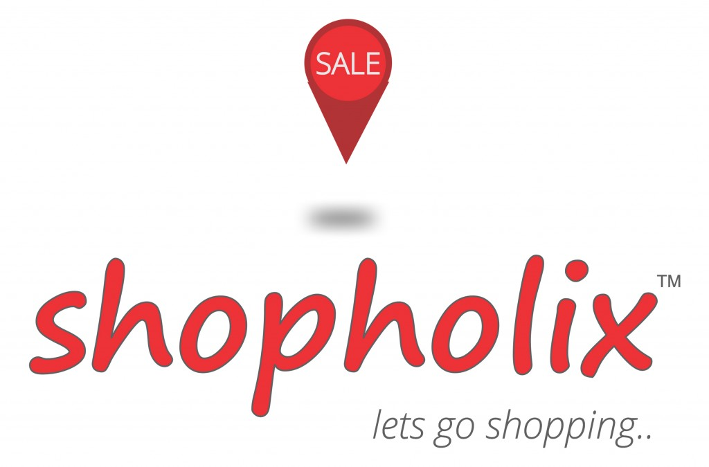 shopholix-logo copy