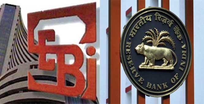 IBS India Blog ::